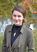 Adriana Nečasová