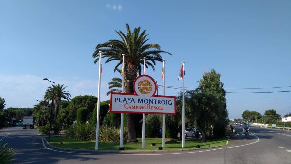 resort_playa_montroig