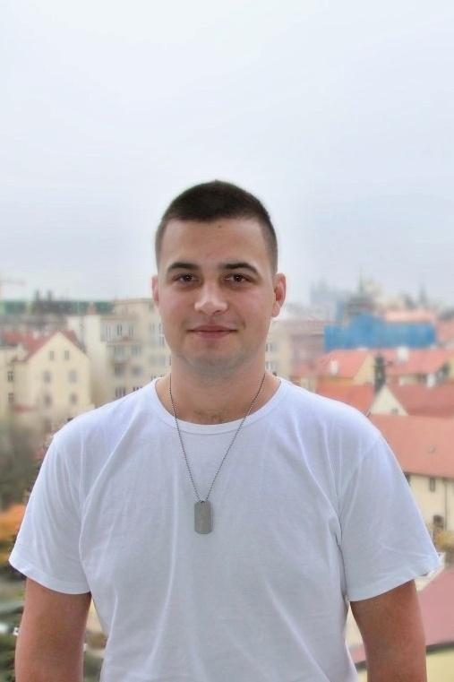Jaroslav Hetfleiš