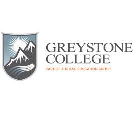 Logo_Greystone