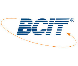 Logo_bcit
