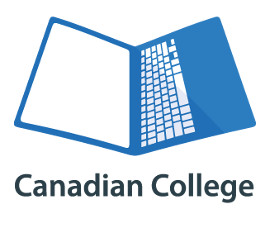 Logo_Canadian_College