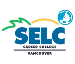 Logo_SELC