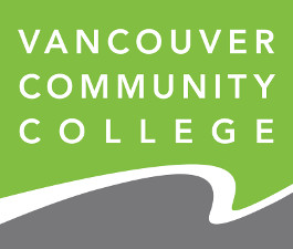 Logo_VCC