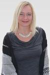 Monika Schäferová