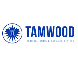 Logo_Tamwood