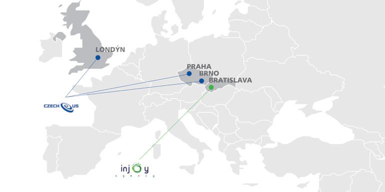 mapa_czechus