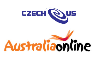 Nově nabízíme i programy v Austrálii – spojujeme síly s Australiaonline