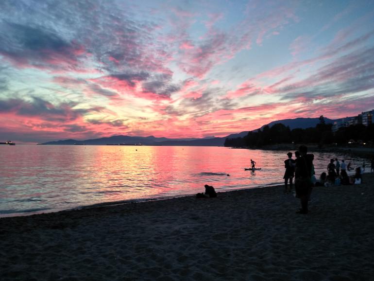 vancouver_beach