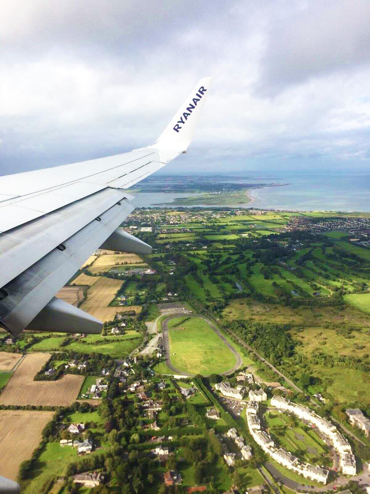 let do irska