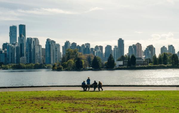 Výhodné ceny školného na Canadian College